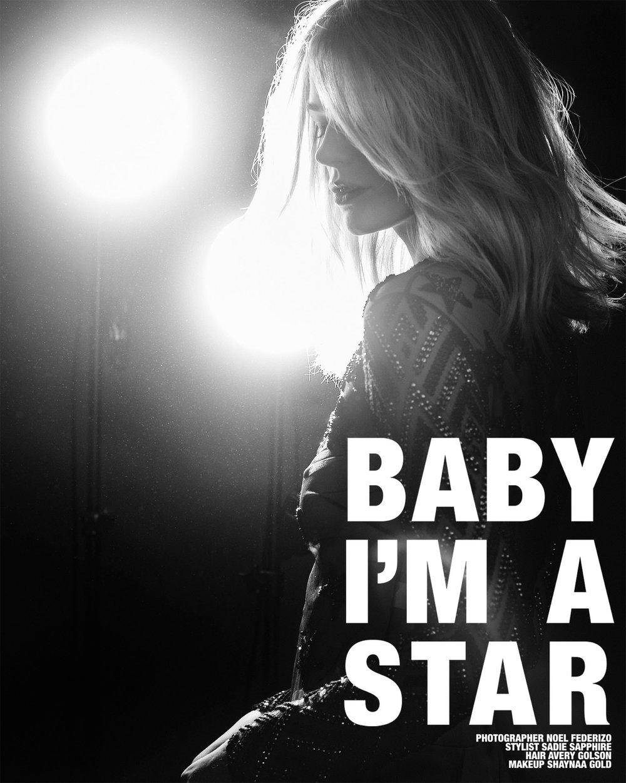 Editorial_Baby I'm a Star-1.jpg