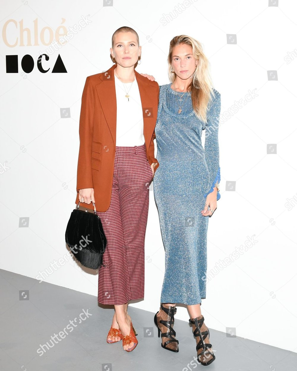 chloe-and-museum-of-contemporary-art-fourth-annual-dinner-los-angeles-usa-shutterstock-editorial-9999699au.jpg