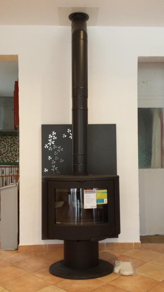 installer un poele top poele a granule sans conduit brest angle incroyable godin poele a. Black Bedroom Furniture Sets. Home Design Ideas