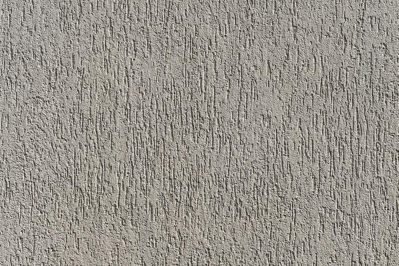 Pose Enduit De Facade Monocouche ravalement de façade en enduit finition grattée pour maison