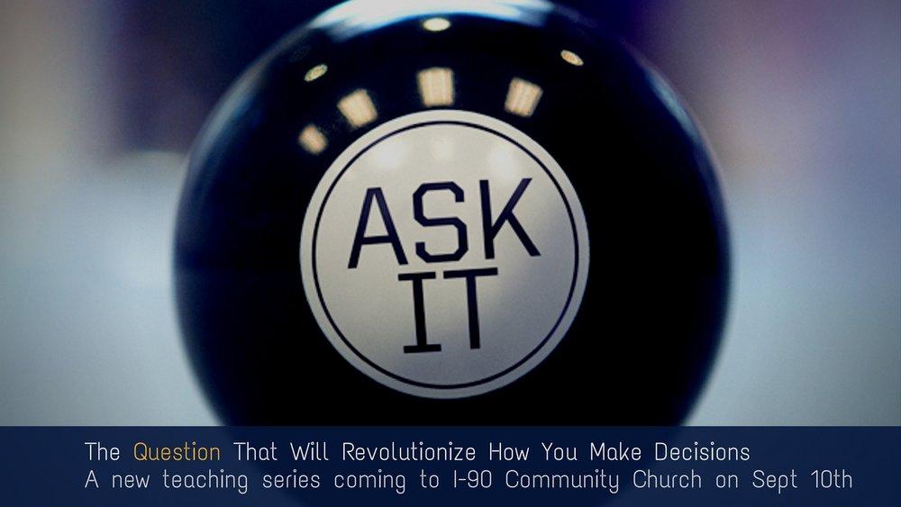 ask it 1280X720-7.jpg