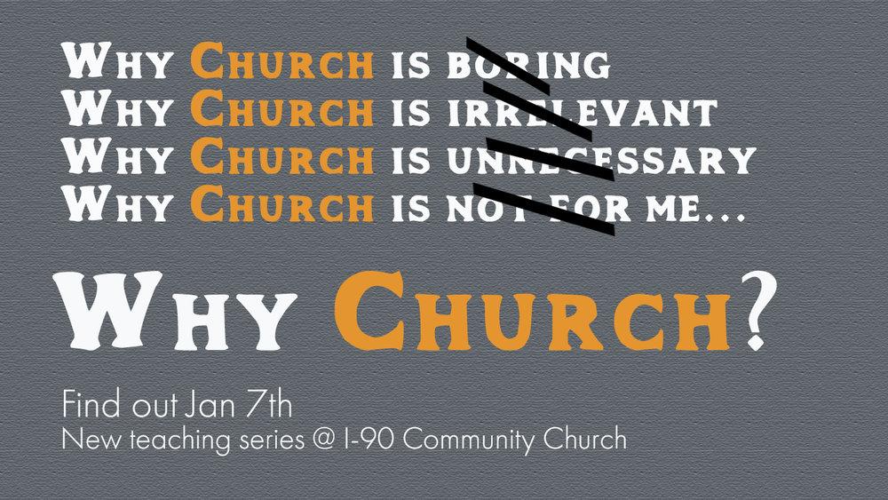 Why Church Slide .jpg