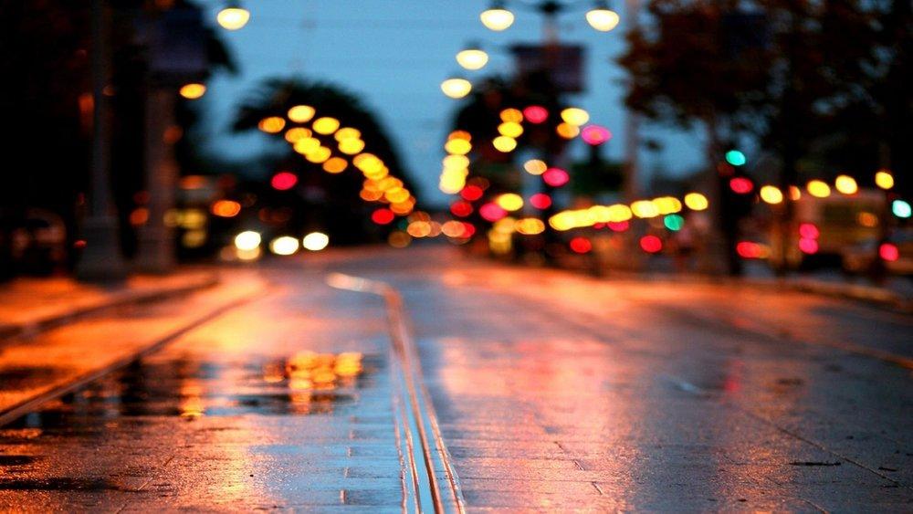6897616-free-city-lights-wallpaper.jpg
