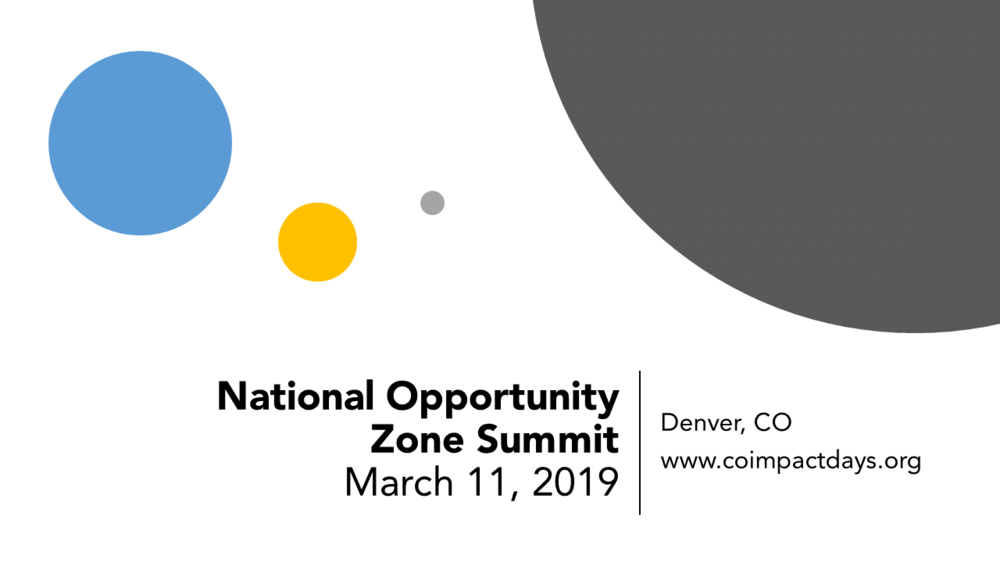 National Opportunity Zone Summit.png