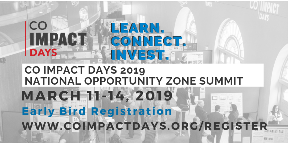 CO Impact Days Investor Invitation.png