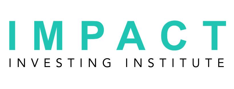 Impact Investing Institute FB (2).png