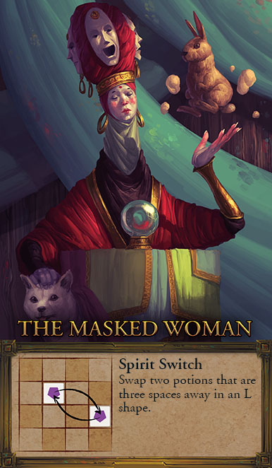 The Masked Woman.jpg
