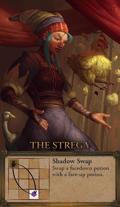 The Strega.jpg