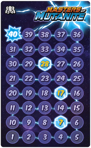 score track.png