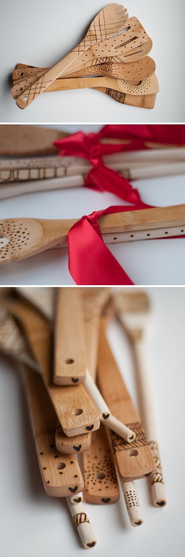 DIY Etched Spoons.jpg