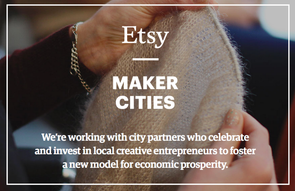 Etsy Maker Cities.png