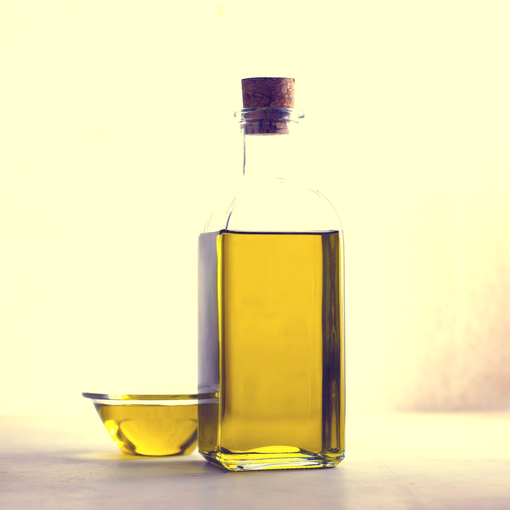 shoptwoblooms olive oil.jpg