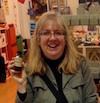 shoptwoblooms Caron Bio.jpg