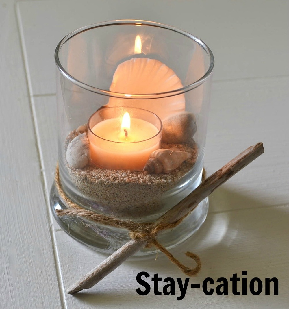 shoptwoblooms staycation candle in jar.jpg