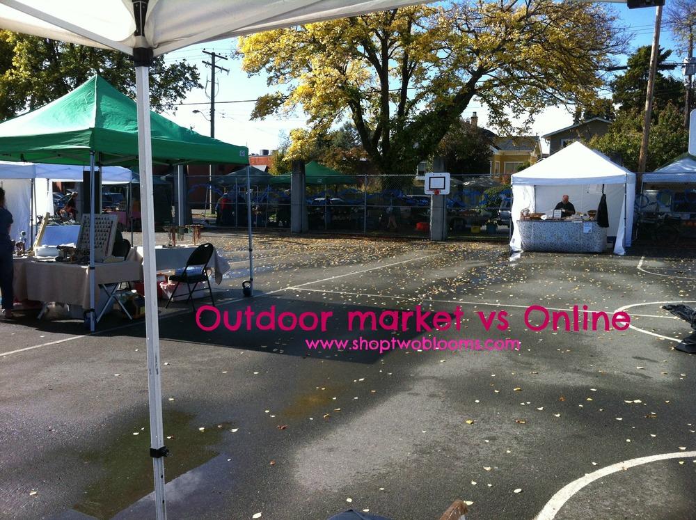 shoptwoblooms outdoor market/online.jpg