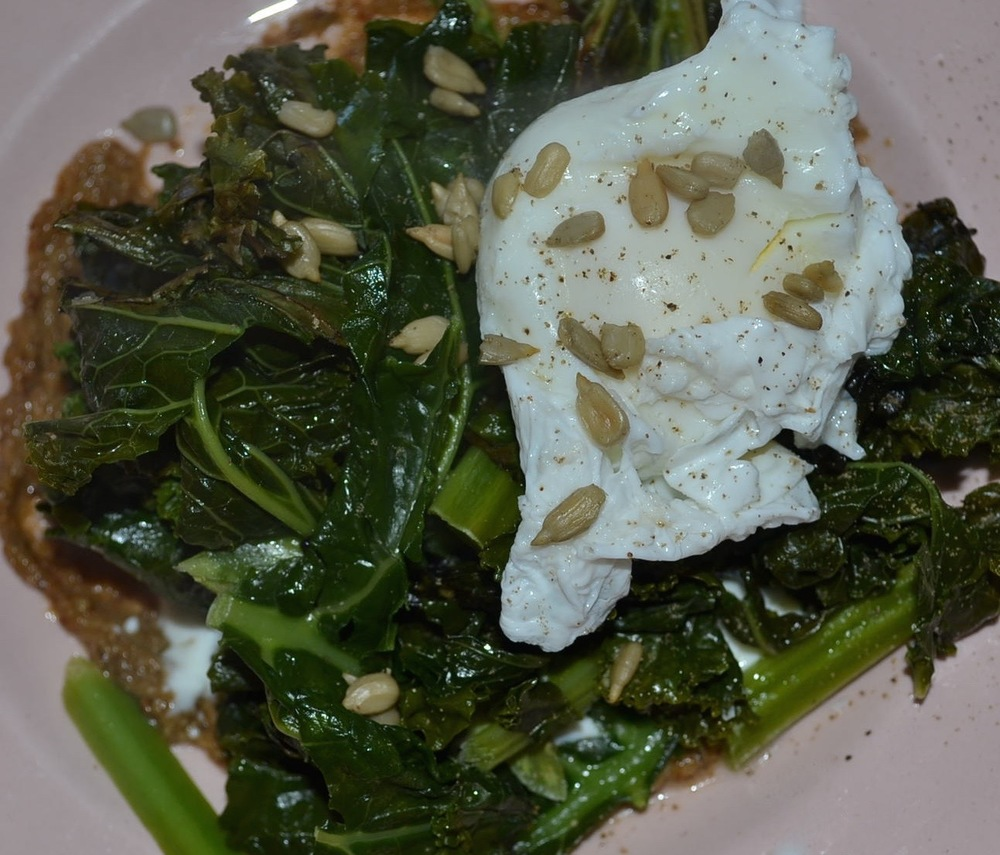 shoptwoblooms kale/egg recipe.jpg
