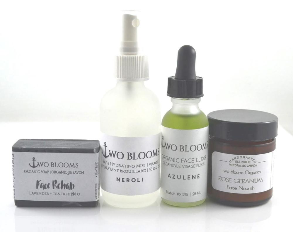shoptwoblooms Pampering Face Love Kit 2.jpg