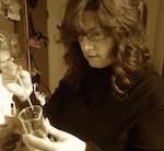 Michelle bio photo.jpg