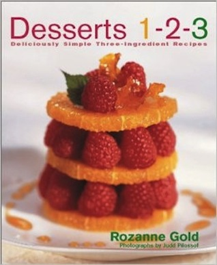 Desserts123.jpg