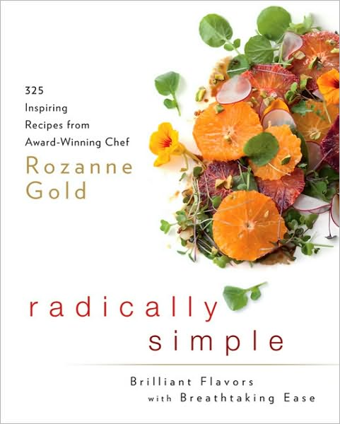 radically-simple5