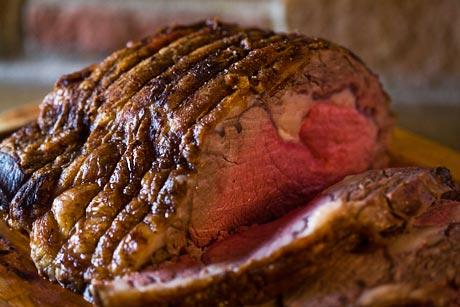 prime-rib-roast-beef