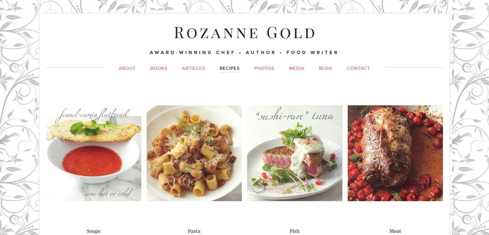 Recipes 1 2 3 rozanne gold forumfinder Images