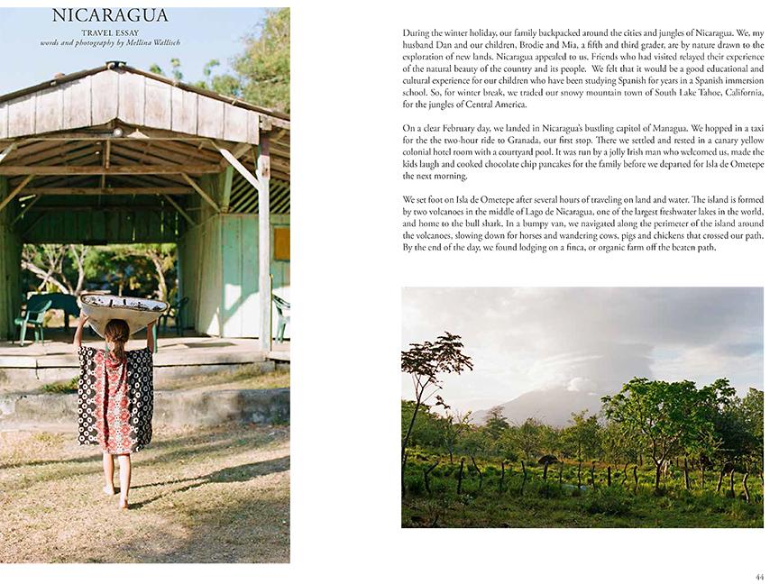 Nicaragua Pages-1.jpg