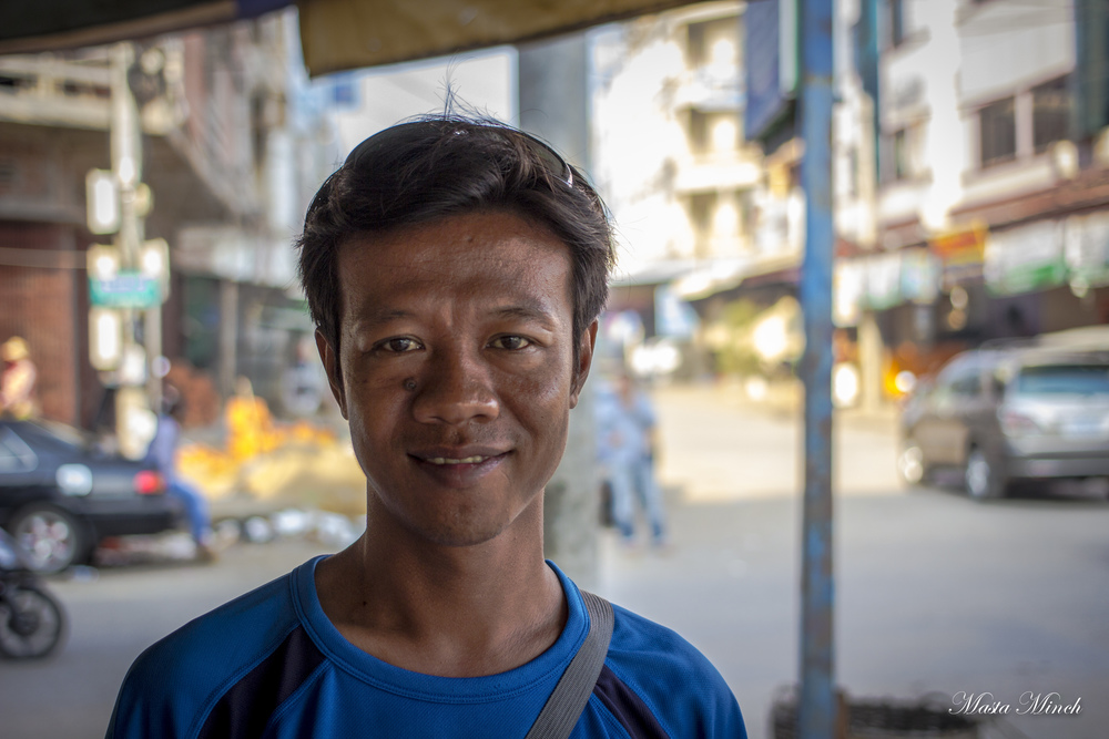 https://www.tripadvisor.com.au/Attraction_Review-g303666-d4729628-Reviews-Nicky_Battambang_Private_Tours-Battambang_Battambang_Province.html