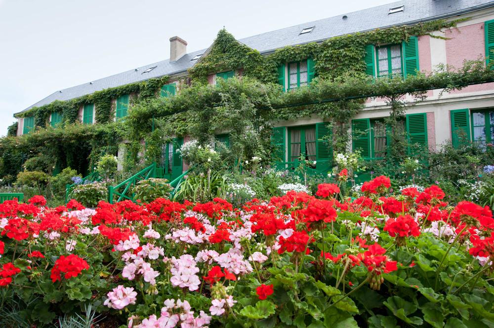France--6.jpg