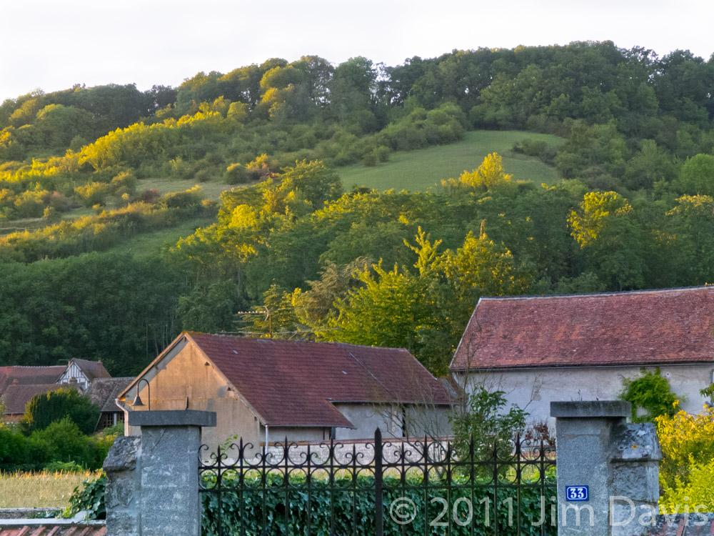 France- 1020609