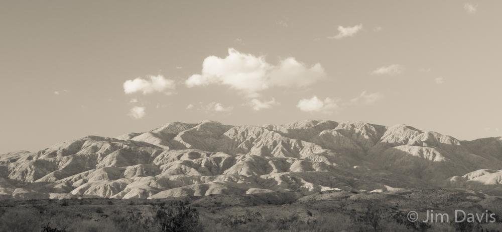Landscape -7387