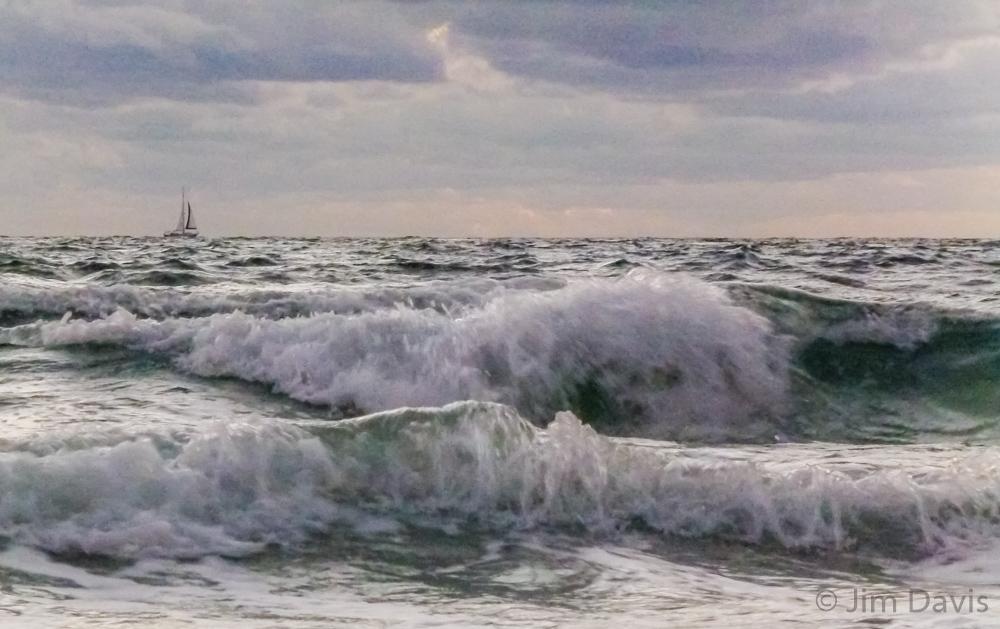 Seascape -0078