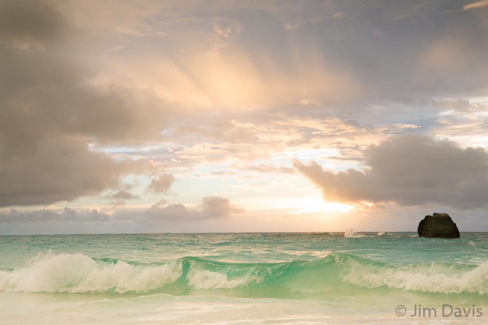 Seascape -4241