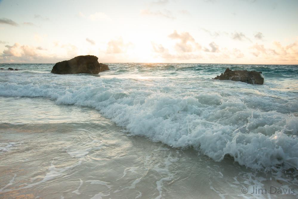 Seascape 5364