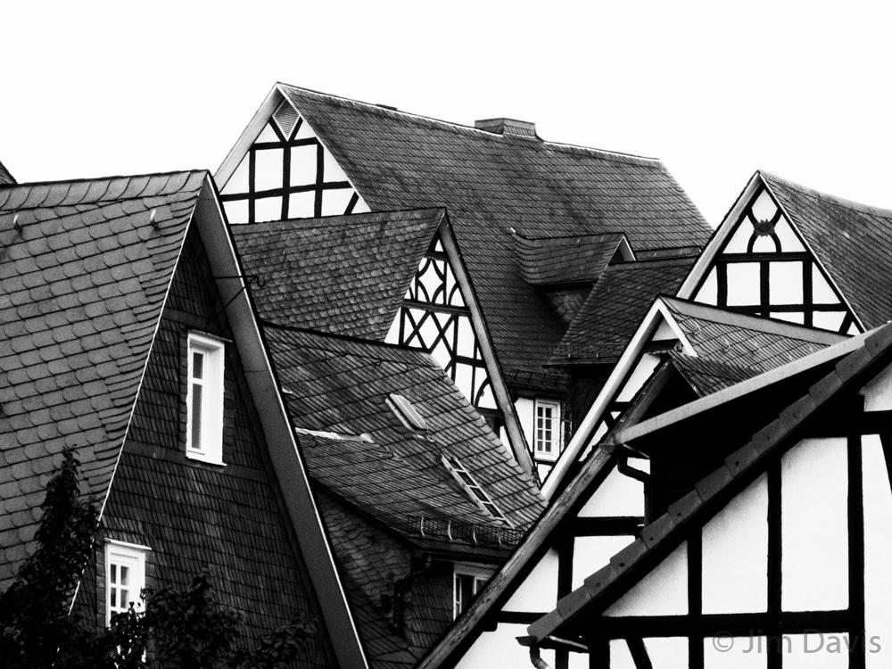 Architecture--16.jpg