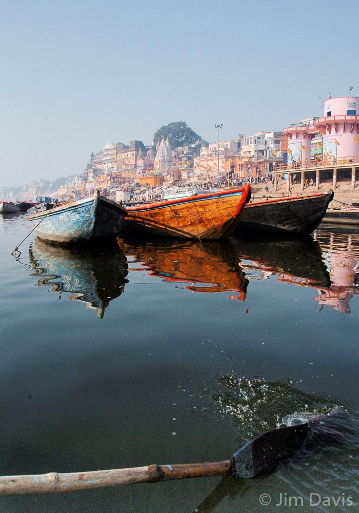 India -0509