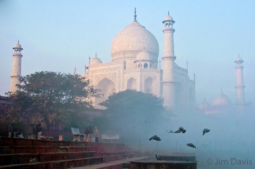 India -0231