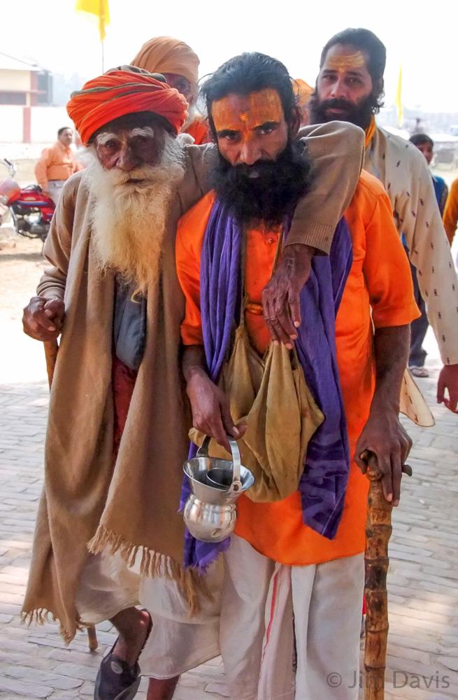 India -0866