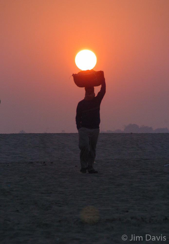 India -0065