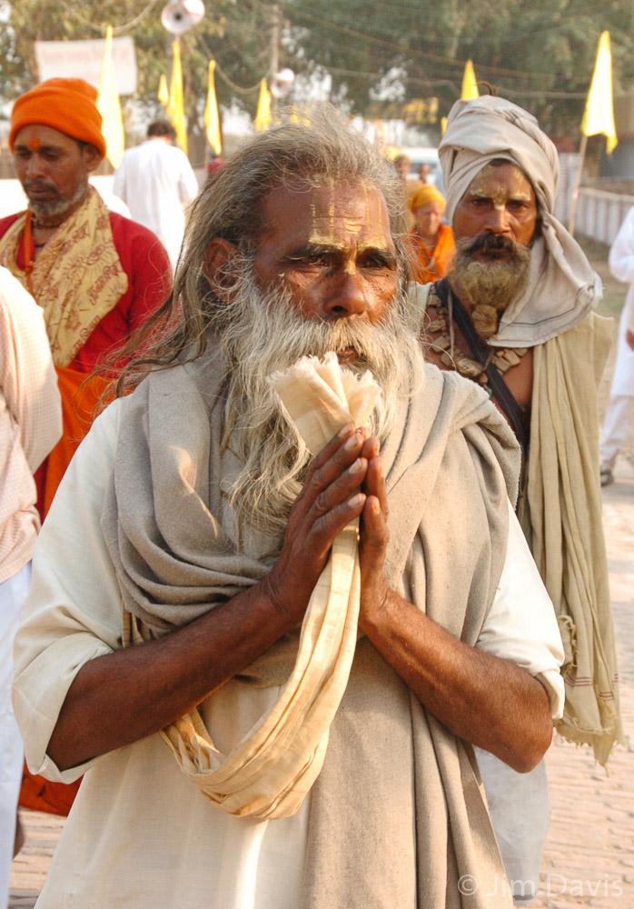 India -0203