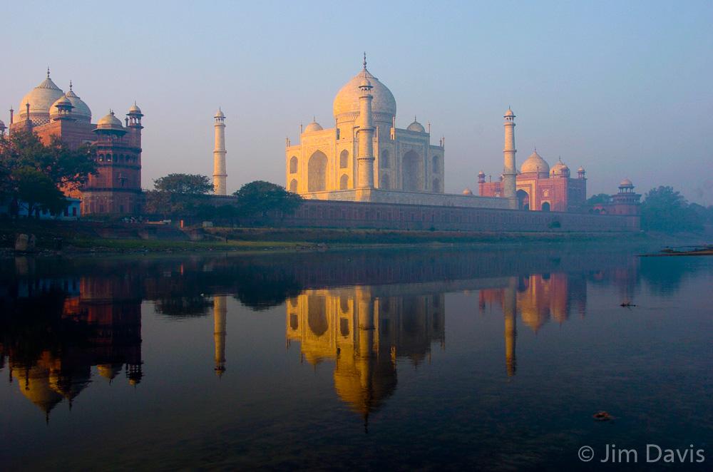 India -0315