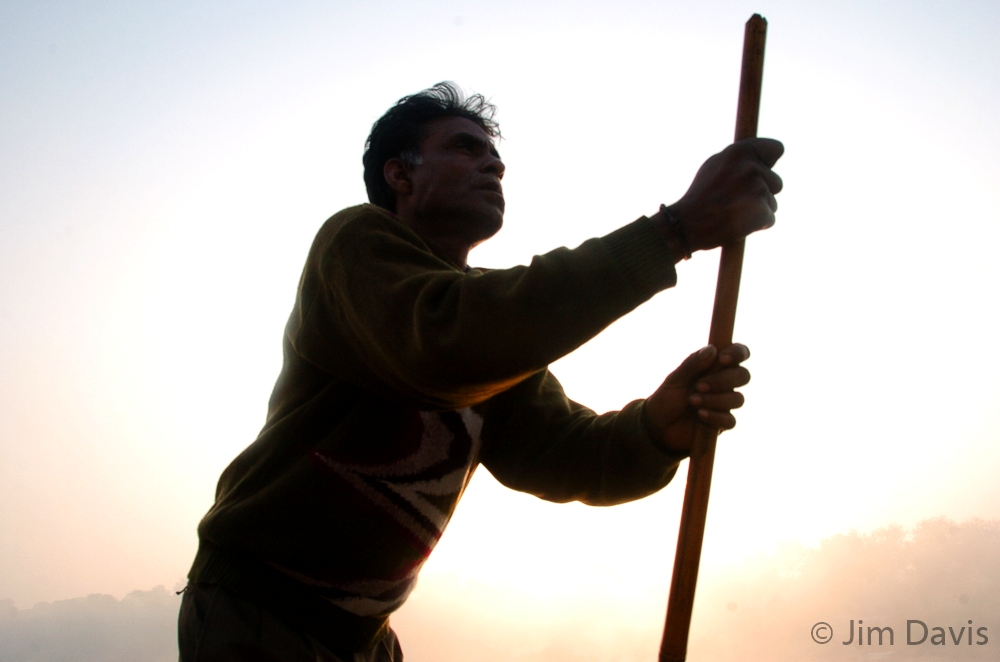 India-0282.jpg
