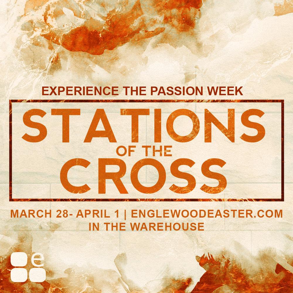 Stations-of-the-Cross-Social.jpg
