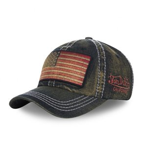 Von Dutch Walton03 Trucker ... 64776138f21c