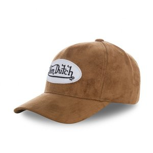 Von Dutch SUEDE5 TRUCKER ... 3f1727605e58