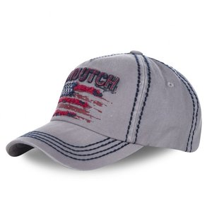 82a4cd970 Von Dutch TYLER01 Trucker ...