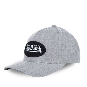 dd21a2f3 Von Dutch Trucker Grey ...