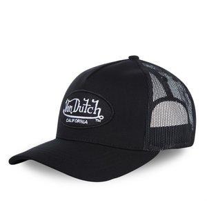 Von Dutch Trucker Blk Cali ... c940d62ae431