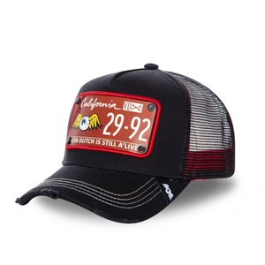 e2e4bc5533f Von Dutch Trucker14 ...