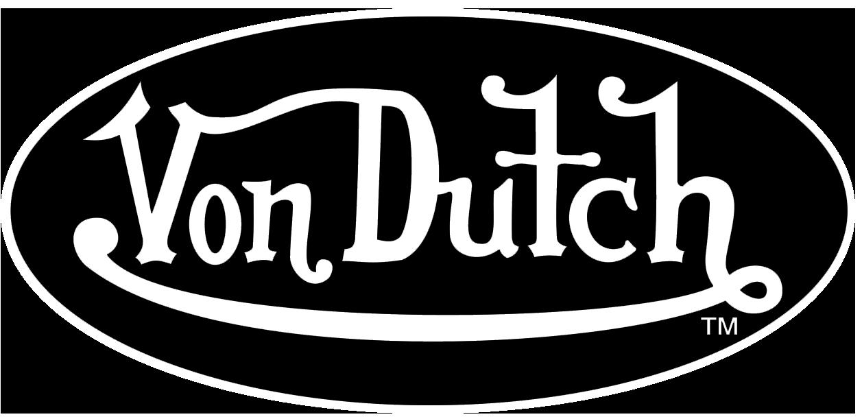 237c48dc HEADWEAR — VON DUTCH